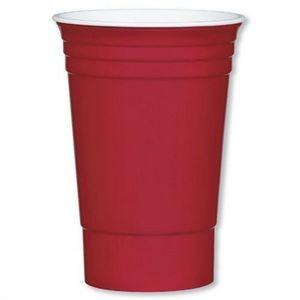 Red The Cup™ 16-oz.