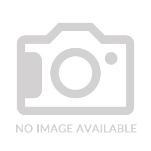 Party On 16 oz. Double Wall Cup